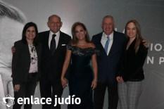 17-01-2020-ILAN PREMIOS SIMON PERES 58