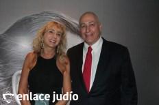 17-01-2020-ILAN PREMIOS SIMON PERES 63