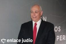 17-01-2020-ILAN PREMIOS SIMON PERES 66