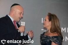 17-01-2020-ILAN PREMIOS SIMON PERES 8
