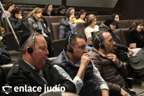 24-01-2020-PROFECIAS Y SENNALES DE FIN DE LOS TIEMPOS RAB ZAMIR COHEN 10