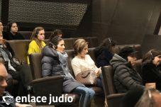 24-01-2020-PROFECIAS Y SENNALES DE FIN DE LOS TIEMPOS RAB ZAMIR COHEN 15