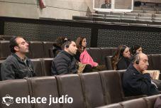 24-01-2020-PROFECIAS Y SENNALES DE FIN DE LOS TIEMPOS RAB ZAMIR COHEN 22