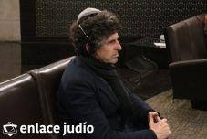 24-01-2020-PROFECIAS Y SENNALES DE FIN DE LOS TIEMPOS RAB ZAMIR COHEN 27