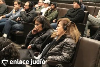 24-01-2020-PROFECIAS Y SENNALES DE FIN DE LOS TIEMPOS RAB ZAMIR COHEN 34