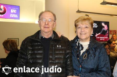06-02-2020-YEHORAM GAON CELEBRANDO A MARCOS KATZ 27