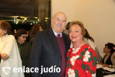 06-02-2020-YEHORAM GAON CELEBRANDO A MARCOS KATZ 50