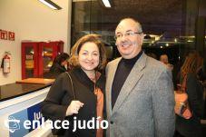 06-02-2020-YEHORAM GAON CELEBRANDO A MARCOS KATZ 54