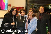 06-02-2020-YEHORAM GAON CELEBRANDO A MARCOS KATZ 56