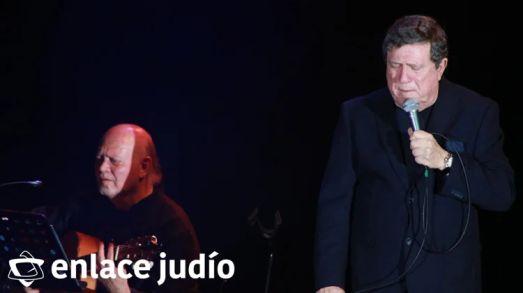06-02-2020-YEHORAM GAON CELEBRANDO A MARCOS KATZ 64