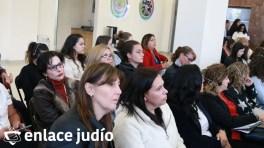 07-02-2020-CONFERENCIA CUANDO EL MAESTRO ESTA PRESENTE EN EL COLEGIO TARBUT 16