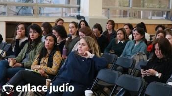 07-02-2020-CONFERENCIA CUANDO EL MAESTRO ESTA PRESENTE EN EL COLEGIO TARBUT 18