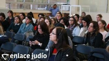 07-02-2020-CONFERENCIA CUANDO EL MAESTRO ESTA PRESENTE EN EL COLEGIO TARBUT 19