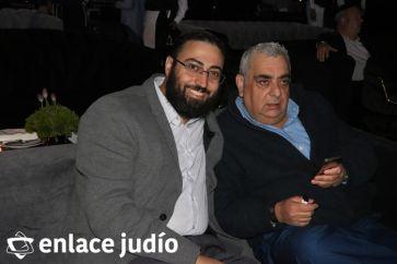 19-02-2020-CONCIERTO DEL ARTISTA JASIDICO ABRAHAM FRIED ORGANIZADO POR TAD TORA A DOMICILIO 10