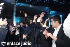 19-02-2020-CONCIERTO DEL ARTISTA JASIDICO ABRAHAM FRIED ORGANIZADO POR TAD TORA A DOMICILIO 120