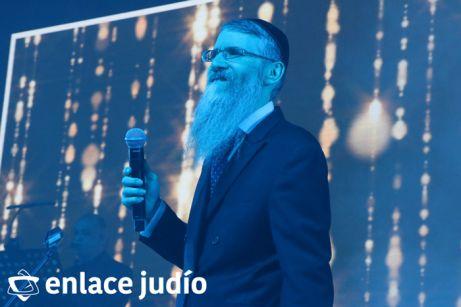19-02-2020-CONCIERTO DEL ARTISTA JASIDICO ABRAHAM FRIED ORGANIZADO POR TAD TORA A DOMICILIO 26