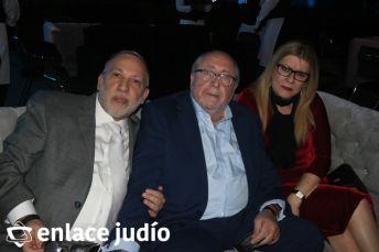 19-02-2020-CONCIERTO DEL ARTISTA JASIDICO ABRAHAM FRIED ORGANIZADO POR TAD TORA A DOMICILIO 3