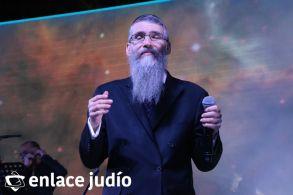 19-02-2020-CONCIERTO DEL ARTISTA JASIDICO ABRAHAM FRIED ORGANIZADO POR TAD TORA A DOMICILIO 38