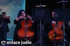 19-02-2020-CONCIERTO DEL ARTISTA JASIDICO ABRAHAM FRIED ORGANIZADO POR TAD TORA A DOMICILIO 40
