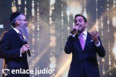 19-02-2020-CONCIERTO DEL ARTISTA JASIDICO ABRAHAM FRIED ORGANIZADO POR TAD TORA A DOMICILIO 46