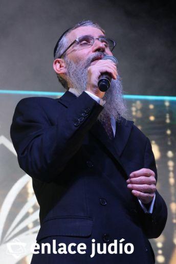 19-02-2020-CONCIERTO DEL ARTISTA JASIDICO ABRAHAM FRIED ORGANIZADO POR TAD TORA A DOMICILIO 48