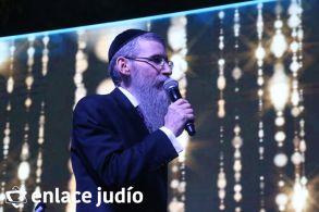 19-02-2020-CONCIERTO DEL ARTISTA JASIDICO ABRAHAM FRIED ORGANIZADO POR TAD TORA A DOMICILIO 51