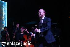 19-02-2020-CONCIERTO DEL ARTISTA JASIDICO ABRAHAM FRIED ORGANIZADO POR TAD TORA A DOMICILIO 52