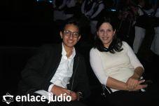 19-02-2020-CONCIERTO DEL ARTISTA JASIDICO ABRAHAM FRIED ORGANIZADO POR TAD TORA A DOMICILIO 9