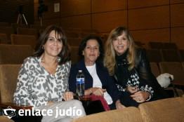 24-02-2020-POLITICA CONFLICTO Y SOCIEDAD ISRAELI PLATICA CON GABRIEL BEN TASGAL PRESENTADA POR KEREN HAYESOD MEXICO 16