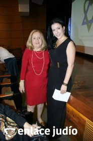 24-02-2020-POLITICA CONFLICTO Y SOCIEDAD ISRAELI PLATICA CON GABRIEL BEN TASGAL PRESENTADA POR KEREN HAYESOD MEXICO 23