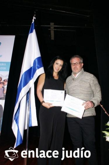 24-02-2020-POLITICA CONFLICTO Y SOCIEDAD ISRAELI PLATICA CON GABRIEL BEN TASGAL PRESENTADA POR KEREN HAYESOD MEXICO 38