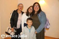 25-02-2020-PRESENTACION DE LIBRO EL CABALISTA 17