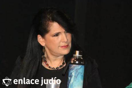 25-02-2020-PRESENTACION DE LIBRO EL CABALISTA 25