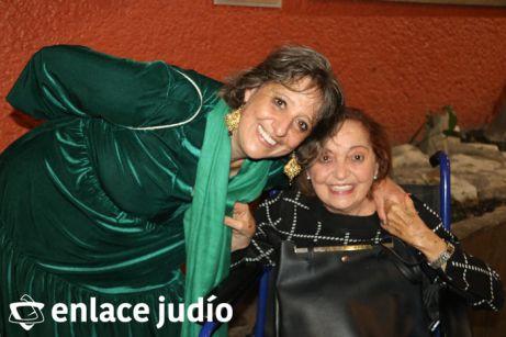 25-02-2020-PRESENTACION DE LIBRO EL CABALISTA 34