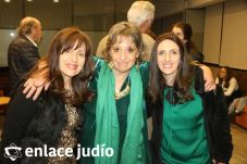 25-02-2020-PRESENTACION DE LIBRO EL CABALISTA 37