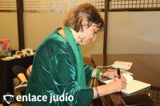 25-02-2020-PRESENTACION DE LIBRO EL CABALISTA 39