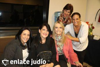 25-02-2020-PRESENTACION DE LIBRO EL CABALISTA 5