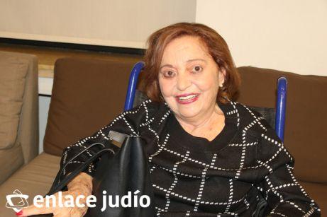 25-02-2020-PRESENTACION DE LIBRO EL CABALISTA 6