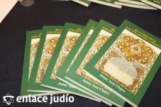 25-02-2020-PRESENTACION DE LIBRO EL CABALISTA 9