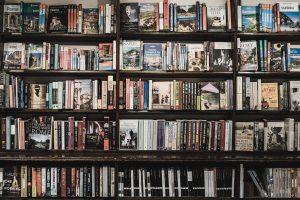 Agotada en menos de 48 horas, la primera edición de Harry Potter en Yiddish