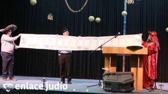 11-03-2020-BET EL Y CIM ORT FESTEJAN PURIM 22