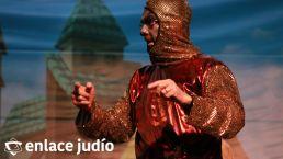 11-03-2020-BET EL Y CIM ORT FESTEJAN PURIM 29