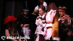 11-03-2020-BET EL Y CIM ORT FESTEJAN PURIM 30