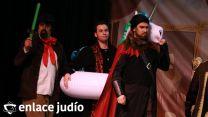 11-03-2020-BET EL Y CIM ORT FESTEJAN PURIM 66