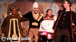 11-03-2020-BET EL Y CIM ORT FESTEJAN PURIM 70