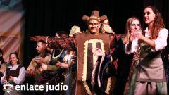11-03-2020-BET EL Y CIM ORT FESTEJAN PURIM 80