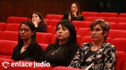 13-03-2020-CONFERENCIA PANEL ISRAEL Y MEXICO EN LA UNIVERSIDAD ANAHUAC 27