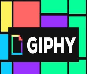 Mediante un comunicado Facebook anunció que adquirió la plataforma Giphy, por 400 millones de dolares y la integrará como parte del equipo de Instagram