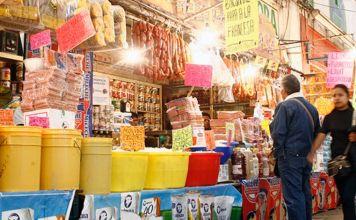 La inflación en abril se ubicó debajo de la meta de Banxico, lo que abre la puerta a futuros ajustes de la tasa de interés de frente a la crisis por llegar