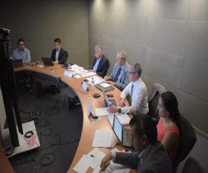 El Consejo de Salubridad General en su tercera reunión de la sesión permanente, aprobó 4 acuerdos para el levantamiento progresivo de las medidas de contención frente al COVID-19.